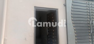 Good 3 Marla House For Rent In Gulberg