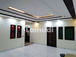 House For Rent In Beautiful Ferozepur Road