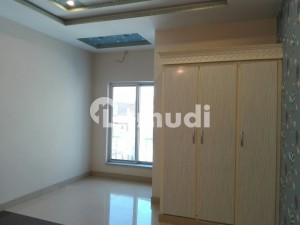 Best Options For House Are Available For Rent In Wapda City