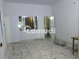 Without Owner With Renter First Floor West Open 36 Feet Road  2bed Tv Lounge Drawing Room With Attached Washroom