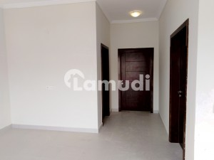 Ideal House Is Available For Sale In Bahria Town - Precinct 31