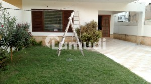 Bungalow For Rent 400 Yards Phase 6