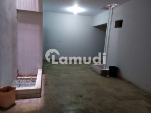 Punjab Colony Flat For Sales 2 Room