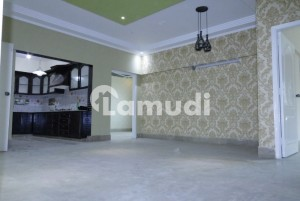 Apartment For Rent Un Furnish Three Bed Drawing Daning