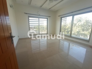 One kanal upper portion for rent in DHA phase 2 Islamabad