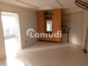 2 Bed Flat For Sale Near To Future World School