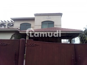 Defence Offer Kanal Full House Bed 5 Tile Flooring Company Kitchen Phase 1