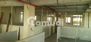 PC Marketing Offer 3200 sq Ft Office Space for Rent