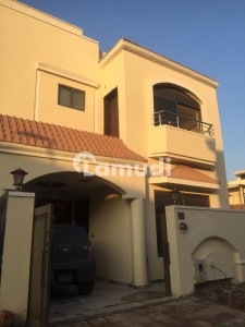 5 Marla House For Rent Ali Block Bahria Town Phase 8 Rawalpindi