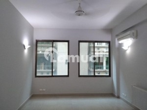 3 Bedroom Apartment For Rent In F11 Markaz Islamabad