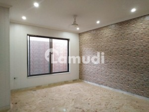 10 Marla Upper Portion Available In Pak Arab Housing Society For Rent
