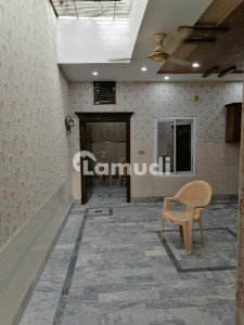 A Spacious 675  Square Feet House In Satiana Road