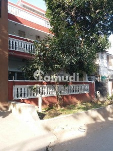 G9 30*50,CDA Transfer House For Sale