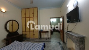 I.8/4 Extension Flat For Rent