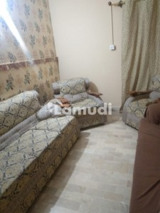 Shafique Paradise 4th Floor With Roof Tarrace Flat Is Available For Sale