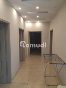 10 Marla 4 Bed Rooms  House For Sale