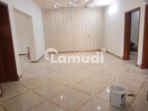 Brand New House For Rent