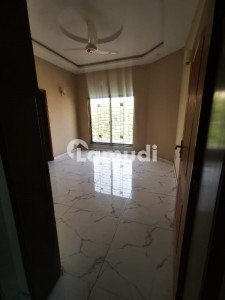 Ideal Location House Is For Rent