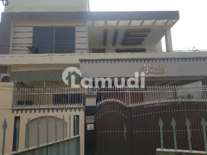3375  Square Feet House Available For Sale In Officers Colony