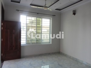 Gorgeous 3200 Square Feet House For Sale Available In PWD Housing Scheme
