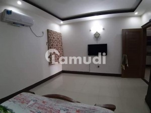 In North Nazimabad House For Sale Sized 400 Square Yards