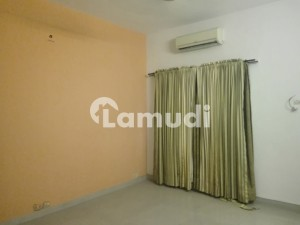 To Rent You Can Find Spacious Upper Portion In Gulberg