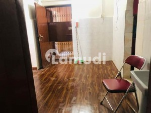 1000 Sq. Feet 2 Bed DxD Apartment For Sale