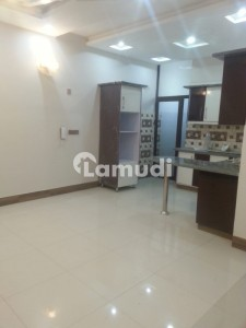 Townhouse Available On Rent At Smchs Block A