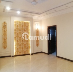 Punjab Cooperative House 10 Marla Brand New House For Rent