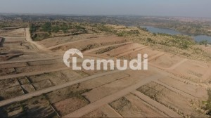 8 Kanal Farmhouse Corner With Extra Land For Urgent Sale