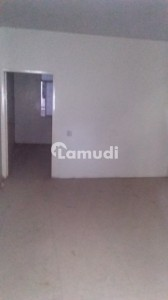 Ideally Located Flat Of 1800  Square Feet Is Available For Sale In Karachi