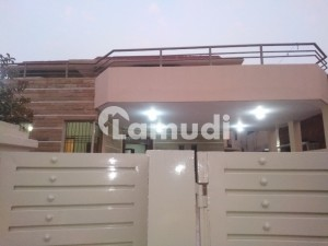 Defence Offer Kanal Full House Bed 5 Marble Plus Chips Flooring Company Kitchen Phase 3