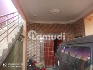 Double Storey Bungalow For Sale