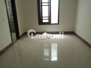 120 Yarrd Independent Double Storey Bungalow For Rent