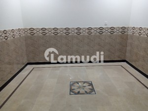 Your Search Ends Right Here With The Beautiful Flat In Jamshed Town At Affordable Price Of Pkr Rs 25,000