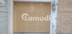 House Available For Rent In Gulberg