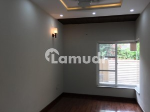 House Available For Sale In Park View Villas