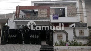 Ideal House For Sale In Township