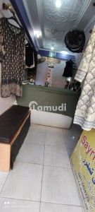 Ideal Shop For Sale In Dha Defence