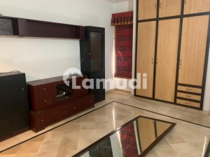 Excellent Condition Ground Floor Flat For Rent Askari5 totally renovated in excellent condition no work needs to be done