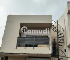 225  Square Feet Spacious Shop Available In Multan Road For Sale