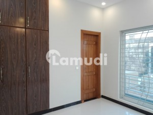 Pwd Upper Portion Available For Rent