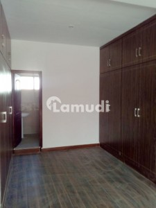 1777 Sq Yd House Is Available For Sale In F8 Islamabad