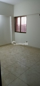 Brand New Project Saima Palms 3bed Room Furnished Flat Available For Sale