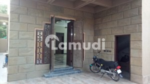 Out Class Bungalow Is Available For Sale In Dha Phase 1