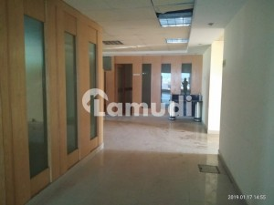 G10 Fully Renovated 4400 Sq Ft Office Space For Rent