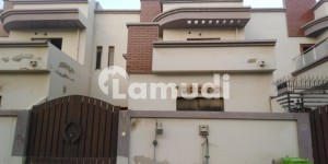 Block A One Unit Luxury Bungalow Is Available For Rent In Saima Arabian Villas