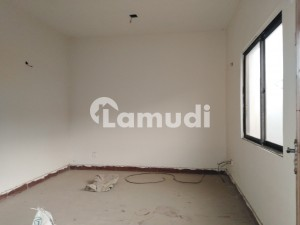 Block A Corner Near To Park One Unit Luxury Bungalow Is Available For Rent In Saima Arabian Villas