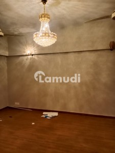 Saima Royal Residency Flat Is Available For Rent
