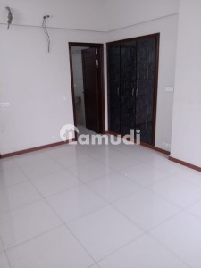 Brand New 3 Beds Luxury Apartment For Rent In Machiyara Spring Field